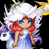Feikku's avatar