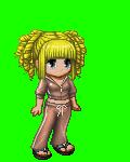 Chi Wabisuke's avatar