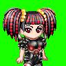 oh rlly's avatar