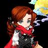 Veto-Nova's avatar