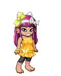 ii aD0rKiiBl3 x3's avatar