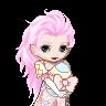 kaito198's avatar