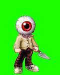 BlG250's avatar