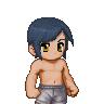 Zairius's avatar
