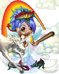 Martop Sills's avatar