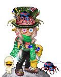 emo_babei's avatar