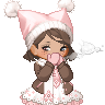 KiiKuma's avatar