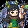 Lireil Sedai's avatar