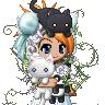 icloverleaf's avatar