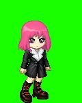 pinky nora 35's avatar