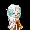 Cutie Lollipop's avatar