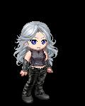XD RAINBOWS's avatar