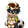 Riznojayz's avatar