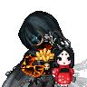 Werdnaace's avatar
