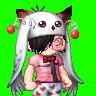 Scene Is Dead's avatar