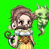 Sasina's avatar
