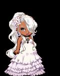 Shaeleigh_Heart's avatar