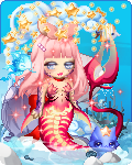 darkvamppX's avatar