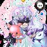 Xoffelocin's avatar