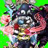 hermes_moon_obsession's avatar