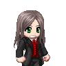 LordKannonGeminis's avatar