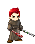 Packrat321's avatar