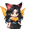 Violet evil of Darkness's avatar