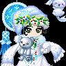 thebettirage's avatar