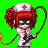 kinky_goth_vampire's avatar