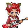 w sora46's avatar