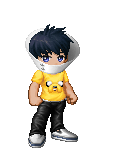 Trent_Jhonson123's avatar