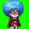BogusAgenda's avatar