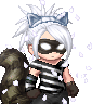 kiushin's avatar