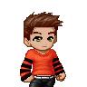 mastokes's avatar