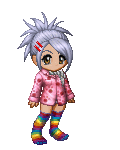 xXxItachixXxHinataxXx's avatar