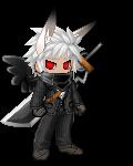 NelielSchiffer's avatar