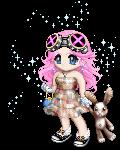 BubbleGum9D