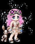 BubbleGum9D's avatar