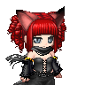 BlackDragon420's avatar