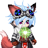 -FennecFoxRyujika-'s avatar