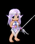 ElementalAtHeart's avatar