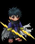 nine tailed naruto007's avatar