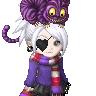 AmandaN114's avatar