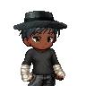 shadowfeng's avatar