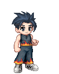 awyawy's avatar