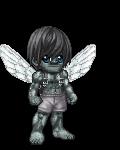 DlSEASED's avatar