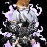 Tora Tenma's avatar