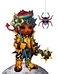 cheesehnation's avatar