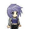 Shilbreeze's avatar
