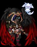 LeoXaladin's avatar